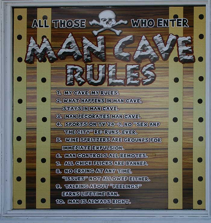 Man Cave Store Broadway At The Beach : Broadway at the beach best photos from a local