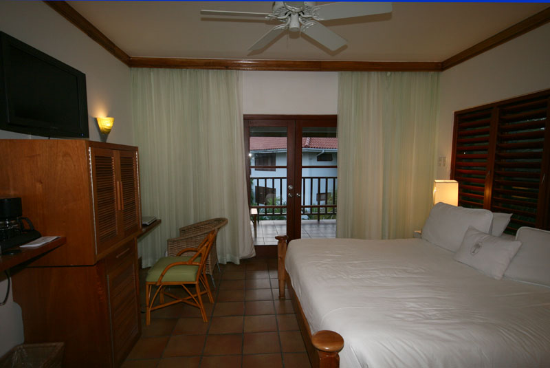 Couples swept away negril jamaica rooms gardens beaches for Rooms gardens