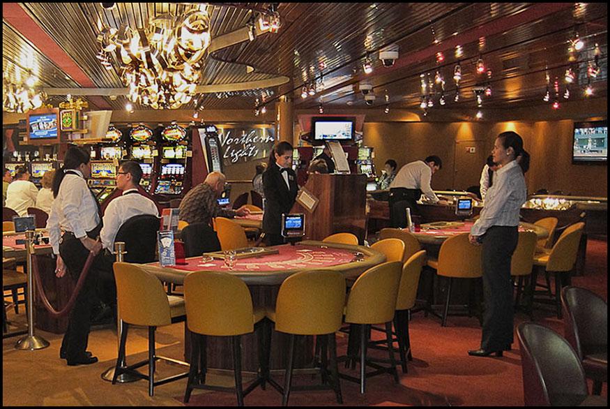 Eurodam casino lady luck casino in missouri