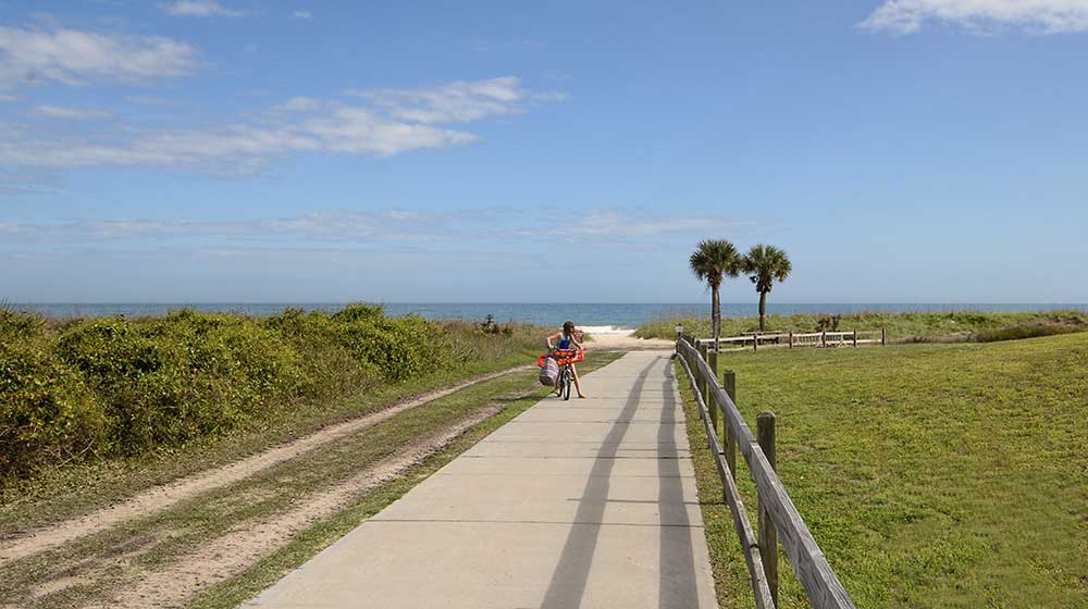 Myrtle Beach State Park Best Photos And Information From A Local