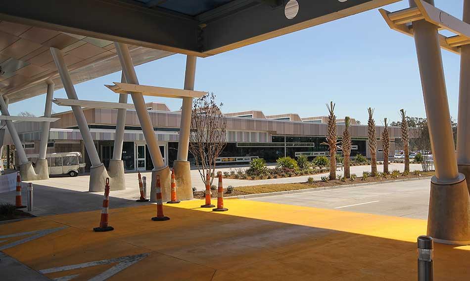 Alamo Car Rental Allentown Airport