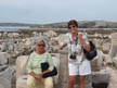 Delos Archaeology