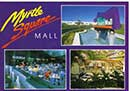 Myrtle Square Mall
