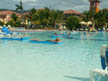 Sandals Whitehouse Pool