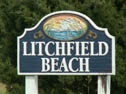 Litchfield, SC
