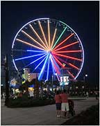 Myrtle Beach - fun things to do